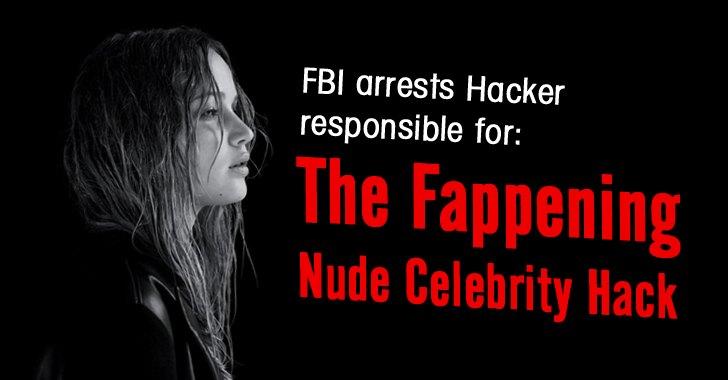 How do celebrities get hacked? - Lookout