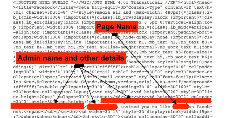 find-facebook-page-admin